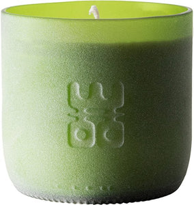 Lucky Candle Matt Green -Tranquility