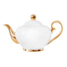 Cristina Re - Tea Set