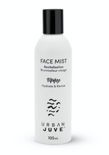 【BUY 1 GET 1 FREE】Urban Juve - Face Mist 保濕精華水噴霧