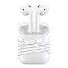 AirPods Strap (for Apple Airpods 1 & 2) - POP Gallery