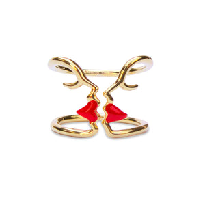 Coucou Suzette - Jewelry (Ring)