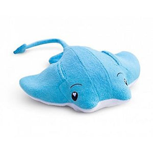 SoapSox -  Sea Family Bathing Toy