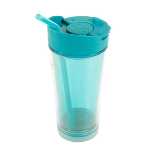 Mighty Mug - Ice Tumbler