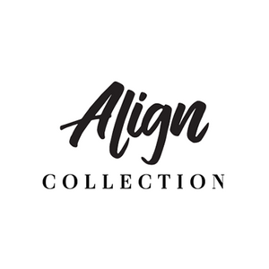 Align Collection 油性皮膚優惠套裝