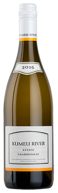 KUMEU RIVER ESTATE 2016 CHARDONNAY