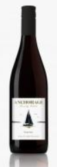 ANCHORAGE FAMILY ESTATE 2016 PINOT NOIR - 2 CASE SPECIAL
