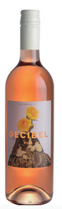 DECIBEL 2016 ROSE