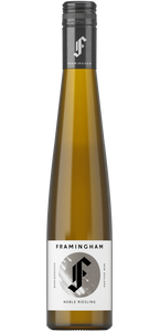 FRAMINGHAM NOBLE RIESLING 2017