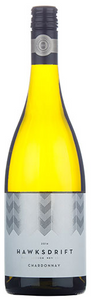 HAWKSDRIFT 2014 MARLBOROUGH CHARDONNAY