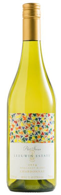 LEEUWIN ESTATE 2014 ART SERIES CHARDONNAY