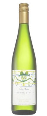 LEEUWIN ESTATE ART SERIES 2016 RIESLING