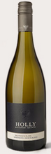 MATAHIWI ESTATE 2016 HOLLY CHARDONNAY