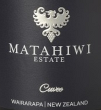 MATAHIWI ESTATE NV CUVEE - 200ml 24 PACK