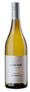 OSAWA 2013 FLYING SHEEP CHARDONNAY