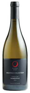 OSAWA 2014 PRESTIGE COLLECTION CHARDONNAY