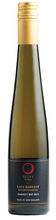 OSAWA 2013 LATE HARVEST PRESTIGE COLLECTION GEWURZTRAMINER