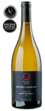 OSAWA 2011 PRESTIGE COLLECTION SAUVIGNON BLANC