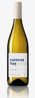 TORRENT BAY 2016 PINOT GRIS - 2 CASE SPECIAL