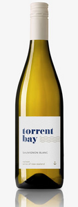 TORRENT BAY 2017 SAUVIGNON BLANC