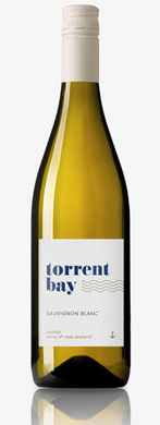 TORRENT BAY 2017 SAUVIGNON BLANC- 2 CASE SPECIAL