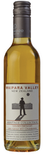 WAIPARA COLLECTION GOLDEN DRAUGHT 2011 LATE HARVEST CHARDONNAY