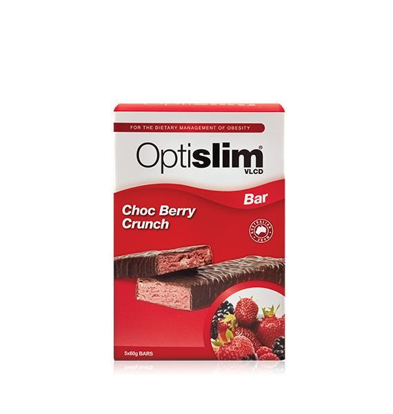 4 Week Weight Loss Pack - NEW Weight Loss OptiSlim