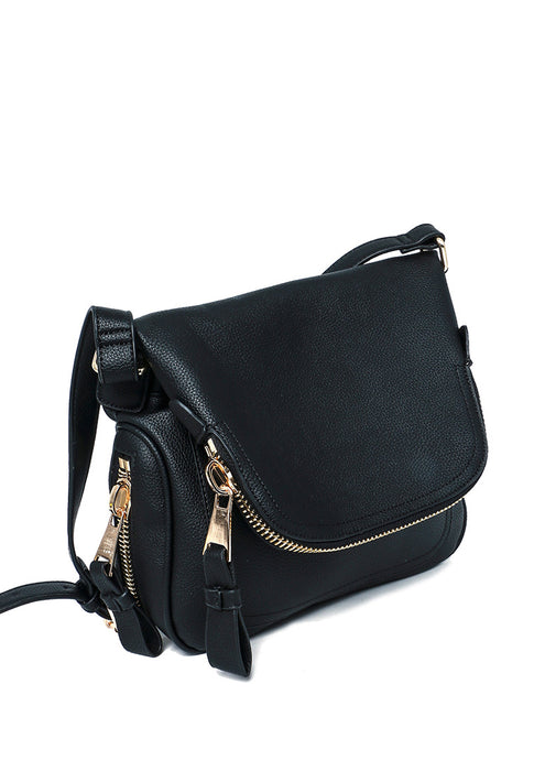 Shoulder Bag side