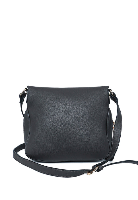 Shoulder Bag back