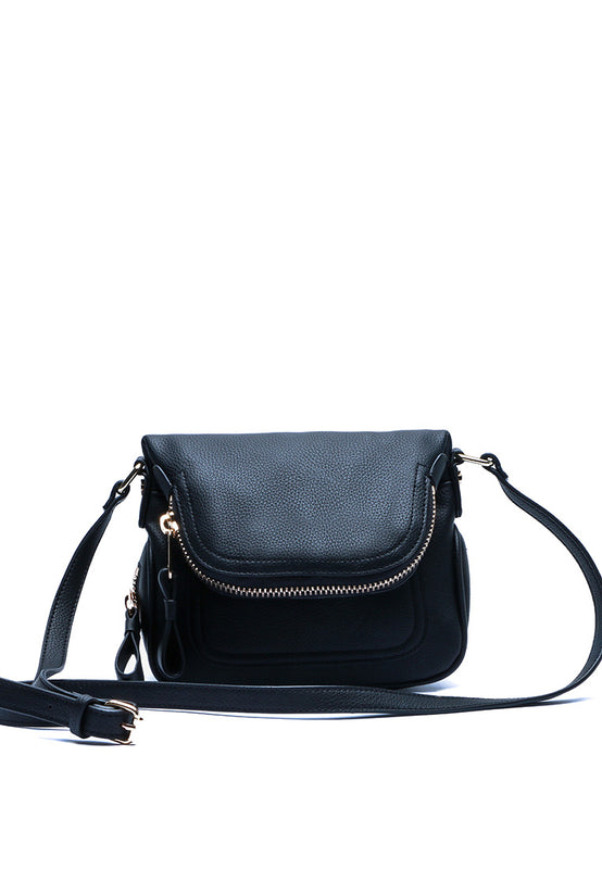 Shoulder Bag front