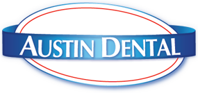 dental deals implants all-on-4 denture crown veneers braces