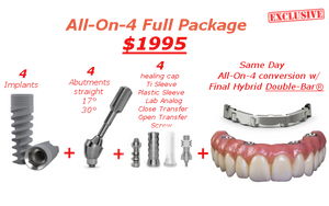 [all-on-4_implants_deal], [denture], [deal], [bid] - Real Dental Solutions