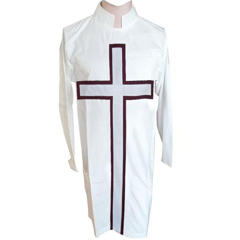 St. Thomas of Acon Tunic