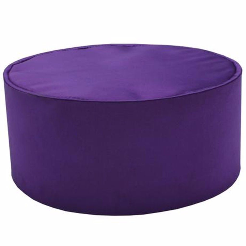 Masonic Purple Cap - Bricks Masons