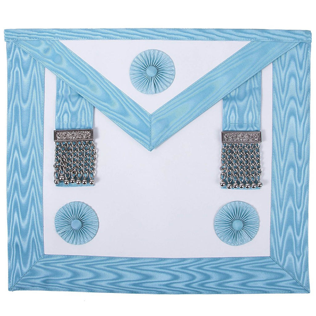 Craft Master Masons Apron - Bricks Masons