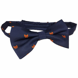 Masonic Royal Arch RA Bow Tie with Taus - Bricks Masons