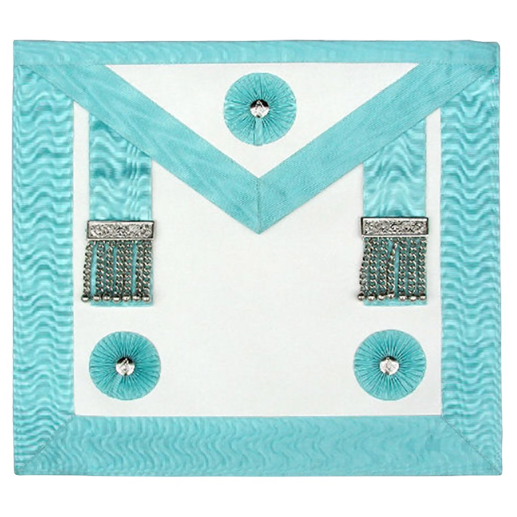 Canadian Craft Apron - Bricks Masons