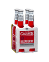 Cruiser Raspberry - 275 mL Bottles