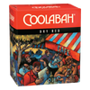 Coolabah Dry Red - 4 Ltr Cask