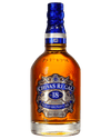 Chivas Regal 18YO Scotch- 700ml