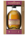 Glenrothes Scotch- 700ml
