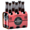 4 Pines Pale Ale - 330 mL Bottles