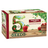 5 Seeds Crisp Carton - 345 mL Bottles