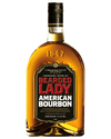 Bearded Lady- 700ml