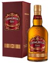 Chivas Regal Extra Scotch- 700ml