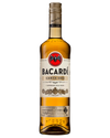 Bacardi Gold- 700ml