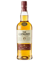 Glenlivet 15YO Scotch- 700ml
