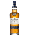 Glenlivet 18YO Scotch- 700ml