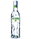 Finlandia Lime Vodka- 700ml