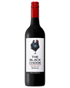 Black Chook Shiraz - 750 mL