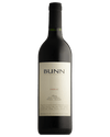 Bunn Shiraz - 750 mL